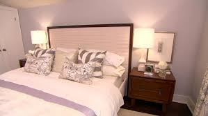 bedroom ideas wonderful bedroom colors with marvelous view of