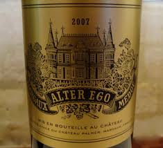 second wine bordeaux winebeing
