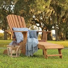 World Market Outdoor Chairs by Furniture Enchanting World Market Adirondack Chairs Fabulous