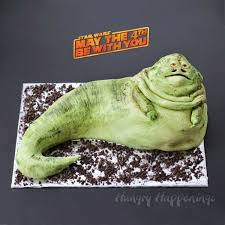 starwars cakes 15 diy wars cake ideas with recipes comic con family