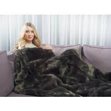 Sleepwell Heated Duvet Buy Sleepwell Cotton Heated Duvet Kingsize At Argos Co Uk Your