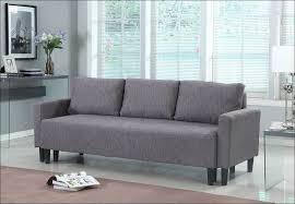 Small Sleeper Sofa Bed Furniture Fabulous Modern Sofas For Sale Leather Sleeper Sofa