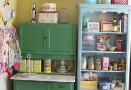 terrifying concept cabinet door spice rack diy beautiful cabinet