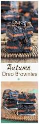 287 best oreo madness images on pinterest desserts oreo