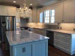 kelly cabinets aiken sc carolina signature homes at woodside home facebook