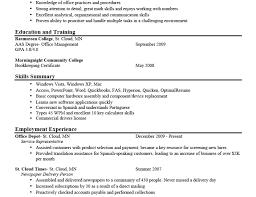 cute resume writting tags cv resume writing services resume