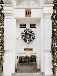 top 5 christmas locations in london five five fabulous