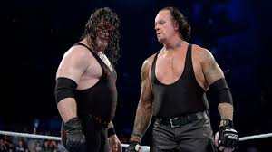 playstation 4 wrestlemania 32 review potential opponents for the undertaker at wrestlemania 32 page 5