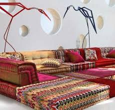 arabisches sofa die besten 25 orientalisches sofa ideen auf