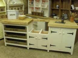 kitchen sink with cupboard for sale freestanding country farmhouse belfast sink unit rustic