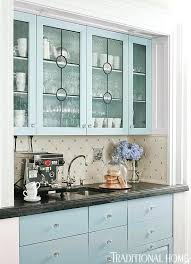 Glass Kitchen Cabinet Doors Home Depot by Kitchen Cabinet Glass Doors U2013 Colorviewfinder Co