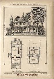281 best simish images on pinterest vintage houses vintage