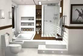free 3d bathroom design software bathroom interior photo d bathroom design decorating interior