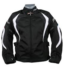 vented motorcycle jacket rst women u0027s brooklyn ventilated textile jacket 13x forums