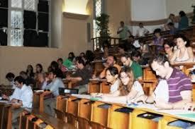 unipg lettere e filosofia universit罌 di perugia inaugurazione dipartimento di lettere