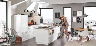 grohe armatur küche essence küchenarmatur grohe mit innovativen funktionen
