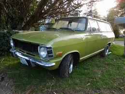 1968 opel kadett 1969 opel kadett wagon wallpaper 1600x1200 20879