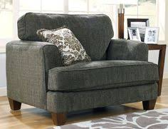 oversized sofa sets furniture recliners on sale living room