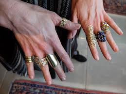 gem gossip visits lfrank jewelry in venice ca gem gossip