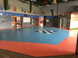 lowe u0027s renovates games room boys u0026 girls clubs of central wyoming