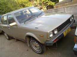 1980 toyota corolla for sale sale toyota corolla 1980 model a1 condition with c n g loking