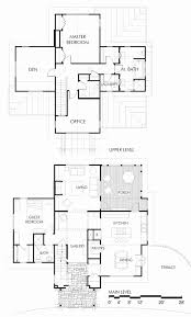 big home plans 47 lovely images of not so big house plans house and floor plan