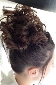 hairstyles i can do myself best 25 apostolic pentecostal hairstyles ideas on pinterest