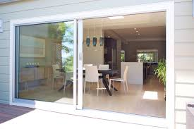 Sliding Glass Pocket Doors Exterior Sliding Exterior Doors New Ideas Sliding Glass Pocket Doors