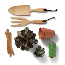 Indoor Garden Kit Indoor Garden Kit