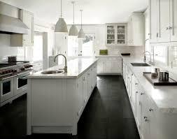 black and white kitchen floor ideas eye catching kitchen black and white floor vinyl miraculous small