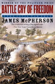 the illustrated battle cry of freedom ebook by james m mcpherson