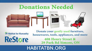 Donate Used Furniture by Habitat For Humanity Furniture Donation Home Design Inspiration