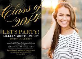 14 best tony s graduation announcements images on