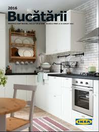 catalogue cuisine ikea 2015 ikea cuisine pdf best best awesome table de jardin blanche