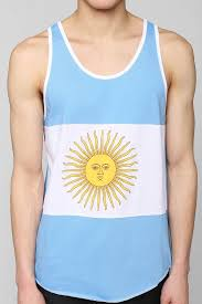 38 best argentina images on pinterest argentina flag flags and