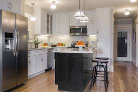 Quality Kitchen Cabinets San Francisco East Bay Custom Cabinetry Design Install Renovate Concord Ca