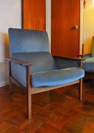 1960s Armchair 1960s Armchair Second Hand Furniture And Fittings Buy And Sell