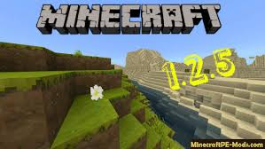 minecraf pe apk minecraft pe 1 2 10 1 2 9 1 2 8 apk for ios windows 10