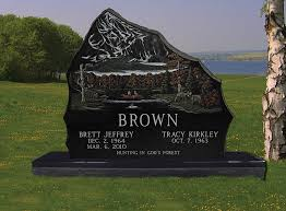 granite monuments pin by eagle granite on special shaped granite monuments