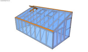 lean to greenhouse plans free garden plans how to build garden