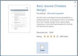 Create Your Own Resume Online by Create Your Own Resume Online Now Resume Pdf Download