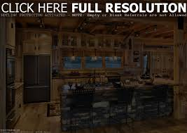 Top Home Decor Sites by Kitchen Hilarious Rustic Home Decor Assorted Design And Artworks