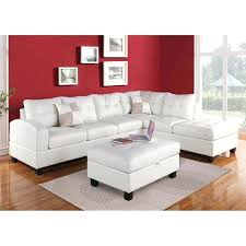 Leather Sectional Sleeper Sofa With Chaise Leather Sectional Chaise Large Size Of Sectional Sectional Sleeper