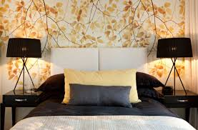 Bedroom Awesome Room Designer Online by Mural Intriguing Wallpaper Home Design Living Room Prominent