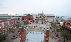 best towns in georgia the 7 best malls in georgia gafollowers