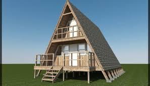 a frame homes kits baby nursery contemporary a frame homes contemporary timber luxamcc