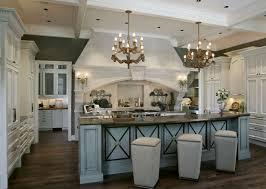 traditional kitchen design ideas modern traditional kitchen designs homes abc