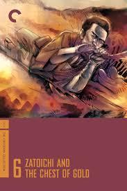 Zatoichi Blind Swordsman Top 10 Most Essential Zatoichi Films Easternkicks Com