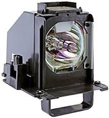dlp l replacement amazon com comoze ls compatible mitsubishi wd 60638 dlp tv home