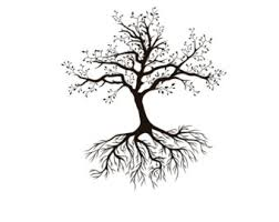 2 tree of temporary various sizes available